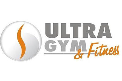 Ultra Gym & Fitness