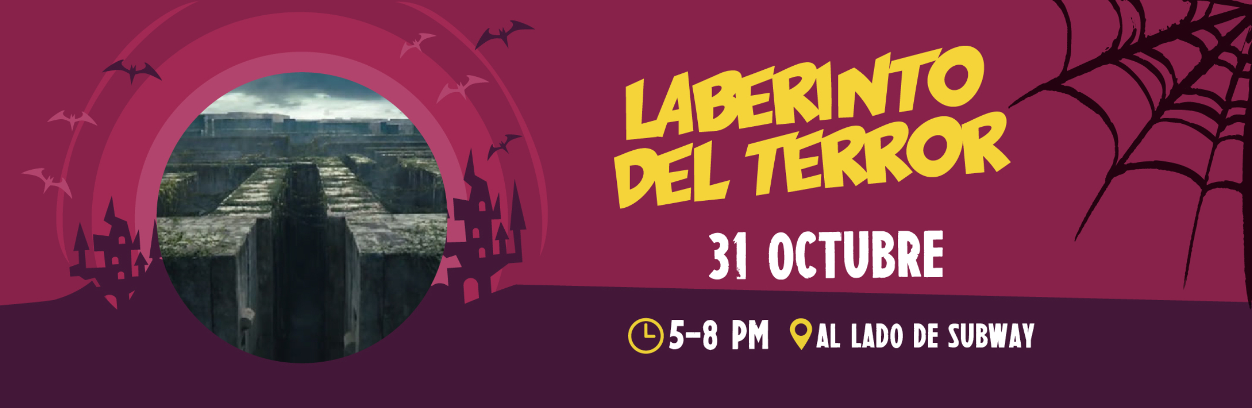 paseo banners oct18-01